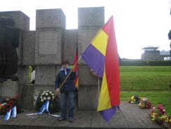 Mauthausen 06 025