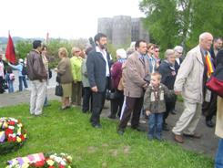 Mauthausen 06 030