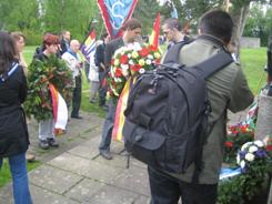 Mauthausen 06 031