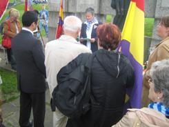 Mauthausen 06 034