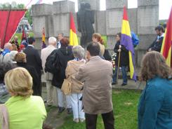 Mauthausen 06 037