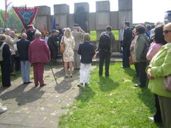 Mauthausen 06 040
