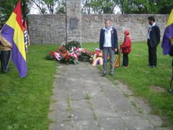 Mauthausen 06 042