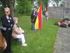 Mauthausen 06 043