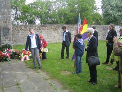 Mauthausen 06 044