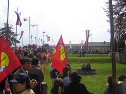 Mauthausen 06 045