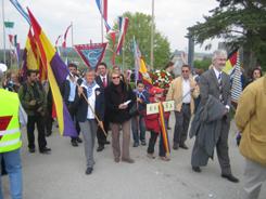 Mauthausen 06 050