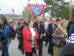 Mauthausen 06 054
