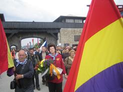Mauthausen 06 057