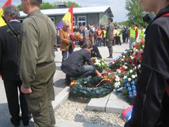 Mauthausen 06 060