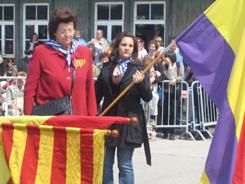 Mauthausen 06 062