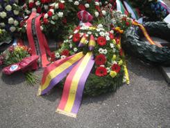 Mauthausen 06 064