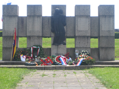 Mauthausen 06 084